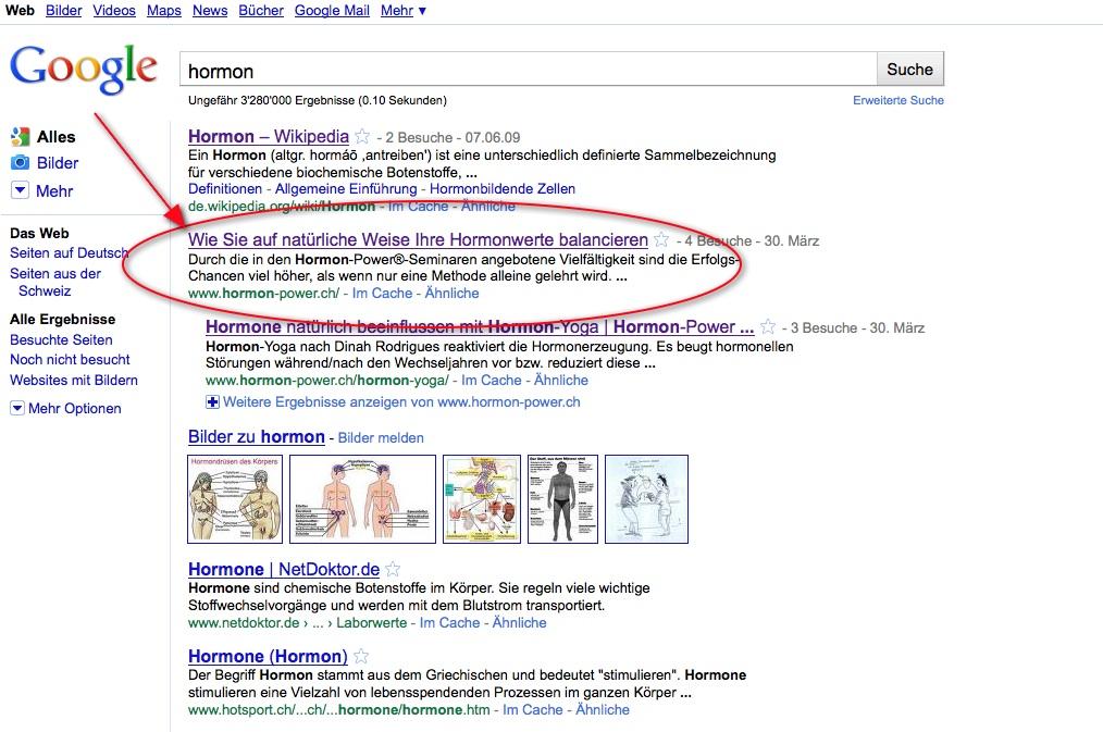 wechseljahre symptome wiki
